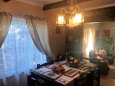 3 Bedroom House for sale in Uitsig 1054401 : photo#5