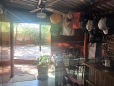 3 Bedroom House for sale in Uitsig 1054401 : photo#26