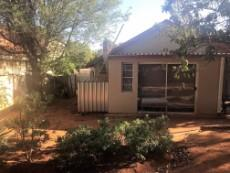 3 Bedroom House for sale in Uitsig 1054401 : photo#30