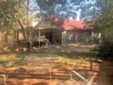 3 Bedroom House for sale in Uitsig 1054401 : photo#27