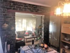 3 Bedroom House for sale in Uitsig 1054401 : photo#6