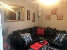 3 Bedroom House for sale in Uitsig 1054401 : photo#24