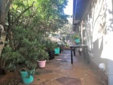 3 Bedroom House for sale in Uitsig 1054401 : photo#32
