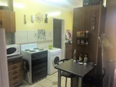 3 Bedroom House for sale in Uitsig 1054401 : photo#12