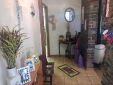 3 Bedroom House for sale in Uitsig 1054401 : photo#1