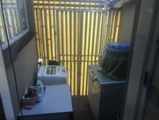 3 Bedroom House for sale in Uitsig 1054401 : photo#13