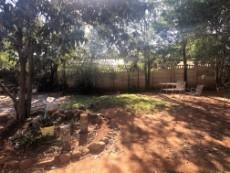 3 Bedroom House for sale in Uitsig 1054401 : photo#28