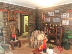 3 Bedroom House for sale in Uitsig 1054401 : photo#2