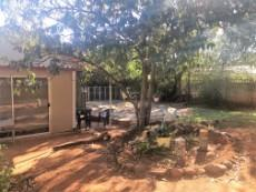 3 Bedroom House for sale in Uitsig 1054401 : photo#29