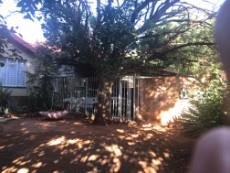 3 Bedroom House for sale in Uitsig 1054401 : photo#33