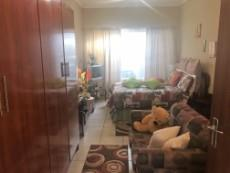 3 Bedroom House for sale in Uitsig 1054401 : photo#14