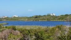 3 Bedroom House for sale in Bettys Bay 1054409 : photo#18
