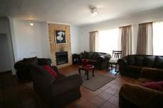 3 Bedroom House for sale in Bettys Bay 1054409 : photo#29