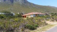 3 Bedroom House for sale in Bettys Bay 1054409 : photo#1