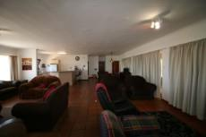 3 Bedroom House for sale in Bettys Bay 1054409 : photo#32