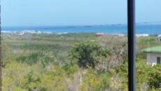 3 Bedroom House for sale in Bettys Bay 1054409 : photo#6