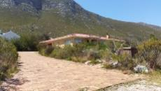 3 Bedroom House for sale in Bettys Bay 1054409 : photo#0
