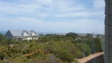 3 Bedroom House for sale in Bettys Bay 1054409 : photo#10