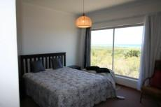 3 Bedroom House for sale in Bettys Bay 1054409 : photo#36