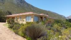 3 Bedroom House for sale in Bettys Bay 1054409 : photo#2