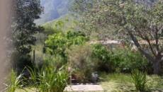 3 Bedroom House for sale in Bettys Bay 1054409 : photo#8