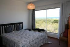 3 Bedroom House for sale in Bettys Bay 1054409 : photo#37