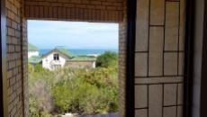 3 Bedroom House for sale in Bettys Bay 1054409 : photo#4