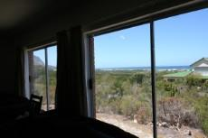 3 Bedroom House for sale in Bettys Bay 1054409 : photo#34