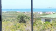 3 Bedroom House for sale in Bettys Bay 1054409 : photo#5