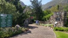 3 Bedroom House for sale in Bettys Bay 1054409 : photo#24