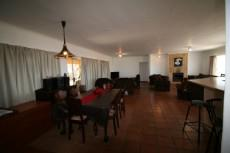 3 Bedroom House for sale in Bettys Bay 1054409 : photo#28
