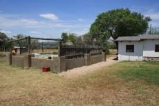 Farm for sale in Vaalwater 1054418 : photo#6