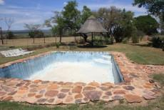 Farm for sale in Vaalwater 1054418 : photo#3
