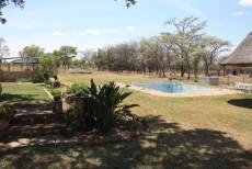 Farm for sale in Vaalwater 1054418 : photo#1