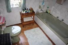 Farm for sale in Vaalwater 1054418 : photo#13