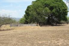 Farm for sale in Vaalwater 1054418 : photo#7