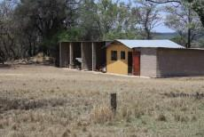 Farm for sale in Vaalwater 1054418 : photo#4