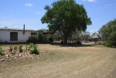 Farm for sale in Vaalwater 1054418 : photo#18
