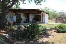 Farm for sale in Vaalwater 1054418 : photo#0