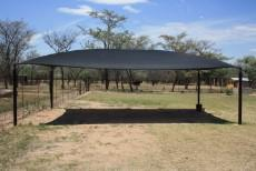 Farm for sale in Vaalwater 1054418 : photo#5