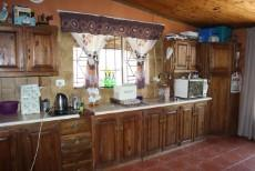Farm for sale in Vaalwater 1054418 : photo#8
