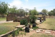 Farm for sale in Vaalwater 1054418 : photo#2