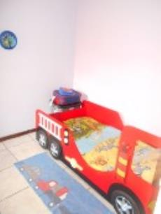 3 Bedroom Townhouse for sale in Norkem Park Ext 2 1054513 : photo#8