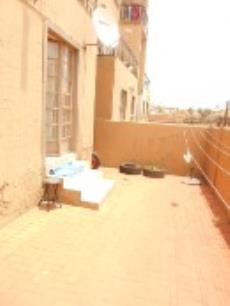 3 Bedroom Townhouse for sale in Norkem Park Ext 2 1054513 : photo#20