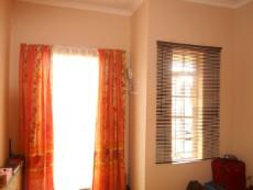 1 Bedroom Townhouse pending sale in Norkem Park Ext 2 1054516 : photo#4