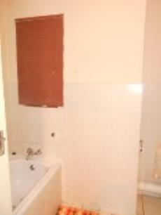 1 Bedroom Townhouse pending sale in Norkem Park Ext 2 1054516 : photo#8