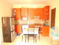 1 Bedroom Townhouse pending sale in Norkem Park Ext 2 1054516 : photo#0