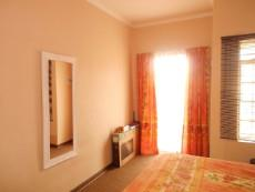 1 Bedroom Townhouse pending sale in Norkem Park Ext 2 1054516 : photo#5