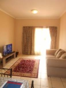 1 Bedroom Townhouse pending sale in Norkem Park Ext 2 1054516 : photo#1