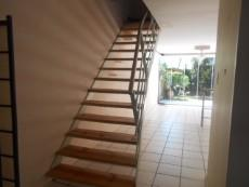 2 Bedroom Townhouse for sale in Clubview 1054588 : photo#6